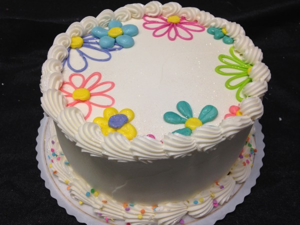 budget friendly cake designs ryke s bakery catering cafe