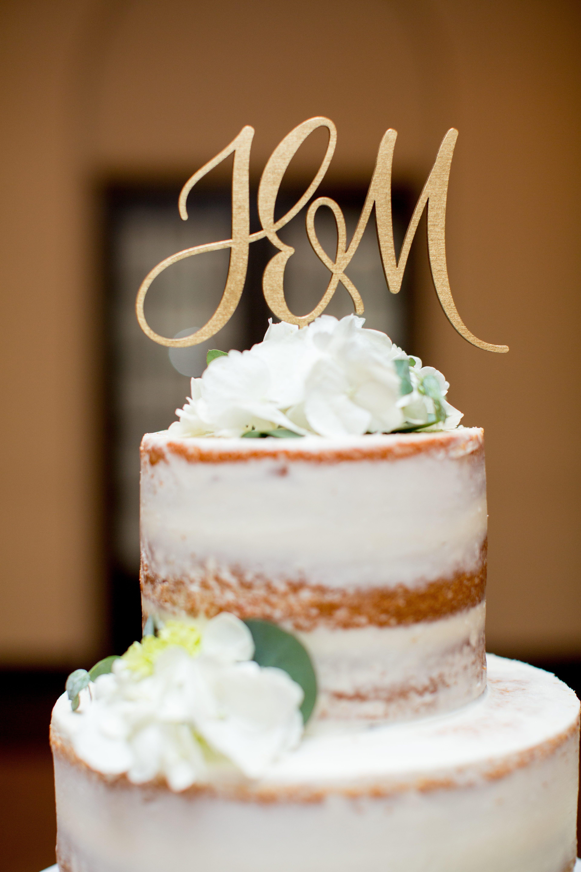 Wedding Cakes Tiered Cakes Ryke S Bakery Catering Cafe Mi Ryke S Bakery Catering Cafe