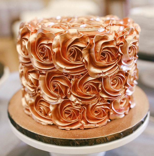 Ryke S Wedding Amp Special Event Cakes Ryke S Bakery
